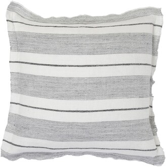 Pom Pom at Home Laguna Accent Pillow