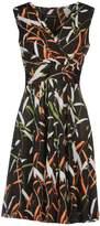 Andrea Morando Short dresses - Item 34801253