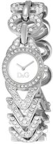 Dolce & Gabbana Women's DW0548 Cactus Analog Watch