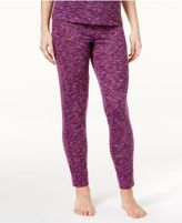 Alfani Jogger Pajama Pants, Only at Macy's