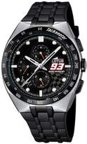 Lotus MARC MARQUEZ Men's watches 18238/1
