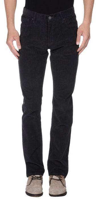 Altamont Casual pants
