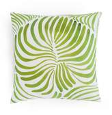 "Minted Throw Pillows Forest 18"" x 18"