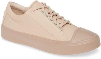 Ecco Flexure Cap Toe Sneaker