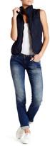 Mavi Jeans Emma Slim Boyfriend Jean