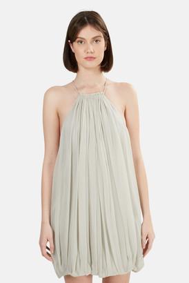 3.1 Phillip Lim Cocoon Dress