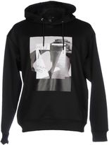 McQ Sweatshirts - Item 12050347