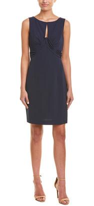Trina Turk Mallory Mini Dress