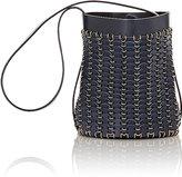 Paco Rabanne Women's 14#01 Cabas Bucket Bag