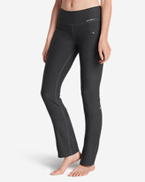 Eddie Bauer Women's Trail Tight Pants