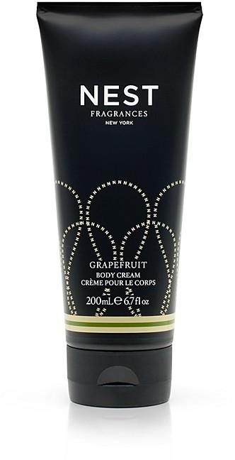 NEST Grapefruit Body Cream