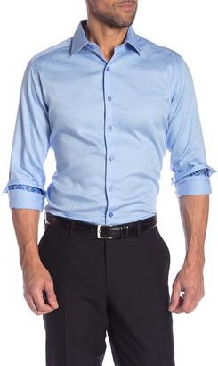 Robert Graham Walden Classic Fit Shirt