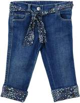 Gucci Denim pants - Item 42611310