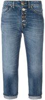 Dondup 'Surie' jeans