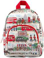 Cath Kidston Mini London Backpack