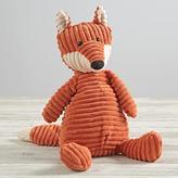 Jellycat Corduroy Fox
