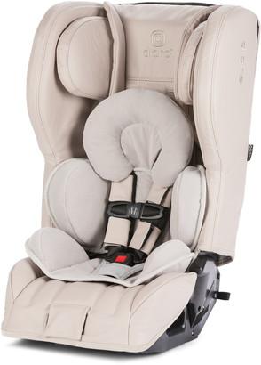 Diono Rainier 2 AXT Prestige Leather All-in-One Car Seat