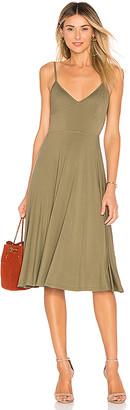 House Of Harlow x REVOLVE Freya Dress