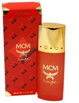 MCM Rouge Eau De Parfum Spray for Women, 1.7 Ounce