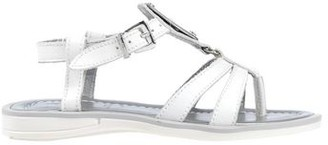 Nero Giardini JUNIOR Toe post sandal
