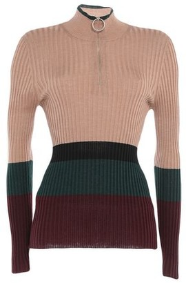 Marni Turtleneck