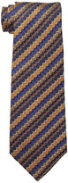 Missoni CR8ASEU55030 Ties