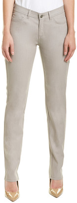 Lafayette 148 New York Wooster Pant
