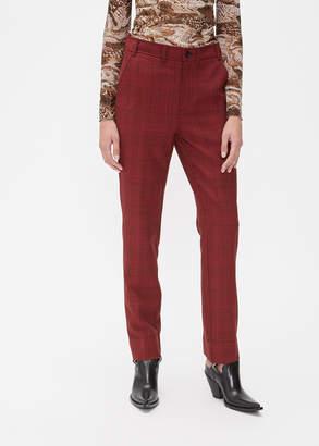 Ganni Suiting Trouser