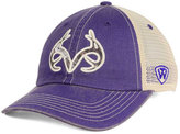 Top of the World East Carolina Pirates Fashion Roughage Cap