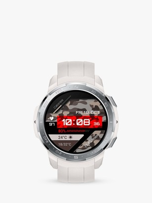 Honor Watch GS Pro with HR Monitoring