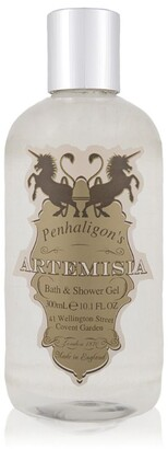 Penhaligon's Artemisia Bath & Shower Gel