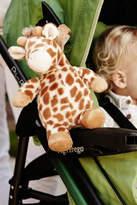 Cloud b Giraffe Sound Machine
