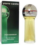 Pierre Cardin Pour Monsieur by Eau de Toilette 75ml by