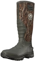 "Irish Setter Men's Rutmaster 2.0 Lite 17"" Rubber Hunting Boot"