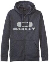 Oakley Men's The OG Wetsuit Hoodie 8136447