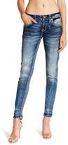 Rock Revival Easy Faded Skinny Jean