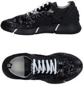 Elena Iachi Low-tops & sneakers - Item 11322009