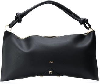 Cult Gaia Hera shoulder bag