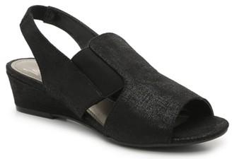 Impo Gertrude Wedge Sandal