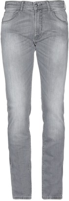Hackett Denim pants