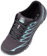 Merrell Women's Bare Access Arc 4 Trail Shoes 8124653