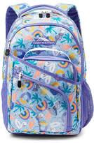 High Sierra Wiggie Backpack, One Size , Multiple Colors