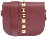 Mia Bag Shoulder bags - Item 45345821