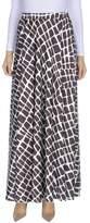 1 One 1-ONE Long skirt