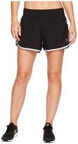 2XU X-Vent 4 Shorts w/ Brief Women's Shorts