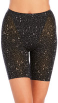 Spanx Trust Your Thinstincts Mid-Thigh Shorts