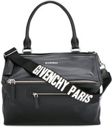 Givenchy medium Pandora shoulder bag - women - Calf Leather - One Size