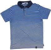 Daniele Alessandrini Polo shirts - Item 12066250