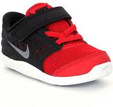 Nike Lunar Stelos Boys' Shoes