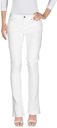 Ralph Lauren Black Label Denim pants - Item 42660327WO